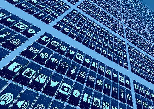 Datenschutzregelung
